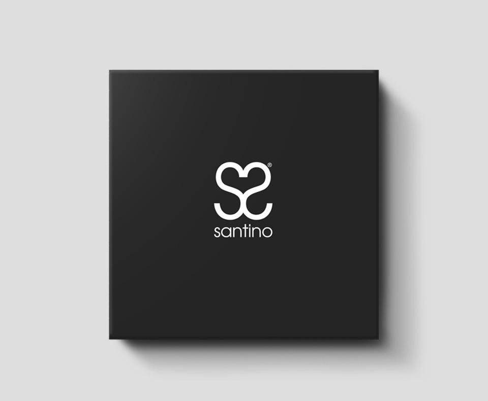 Santino-GiftBox - Regala zapatos de los sueños