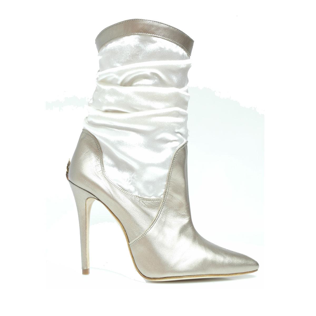 Zapatos de grandes diseñadores