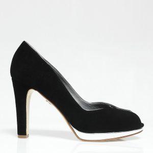 SALÓN MOD.1099 (10,5cm) - zapatos personalizados fiesta
