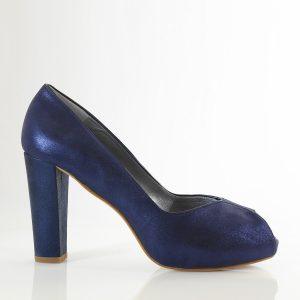 SALÓN MOD.1099 (10cm) - zapatos personalizados fiesta