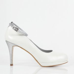 SALÓN MOD.1361 (10cm) - zapatos personalizados invitada