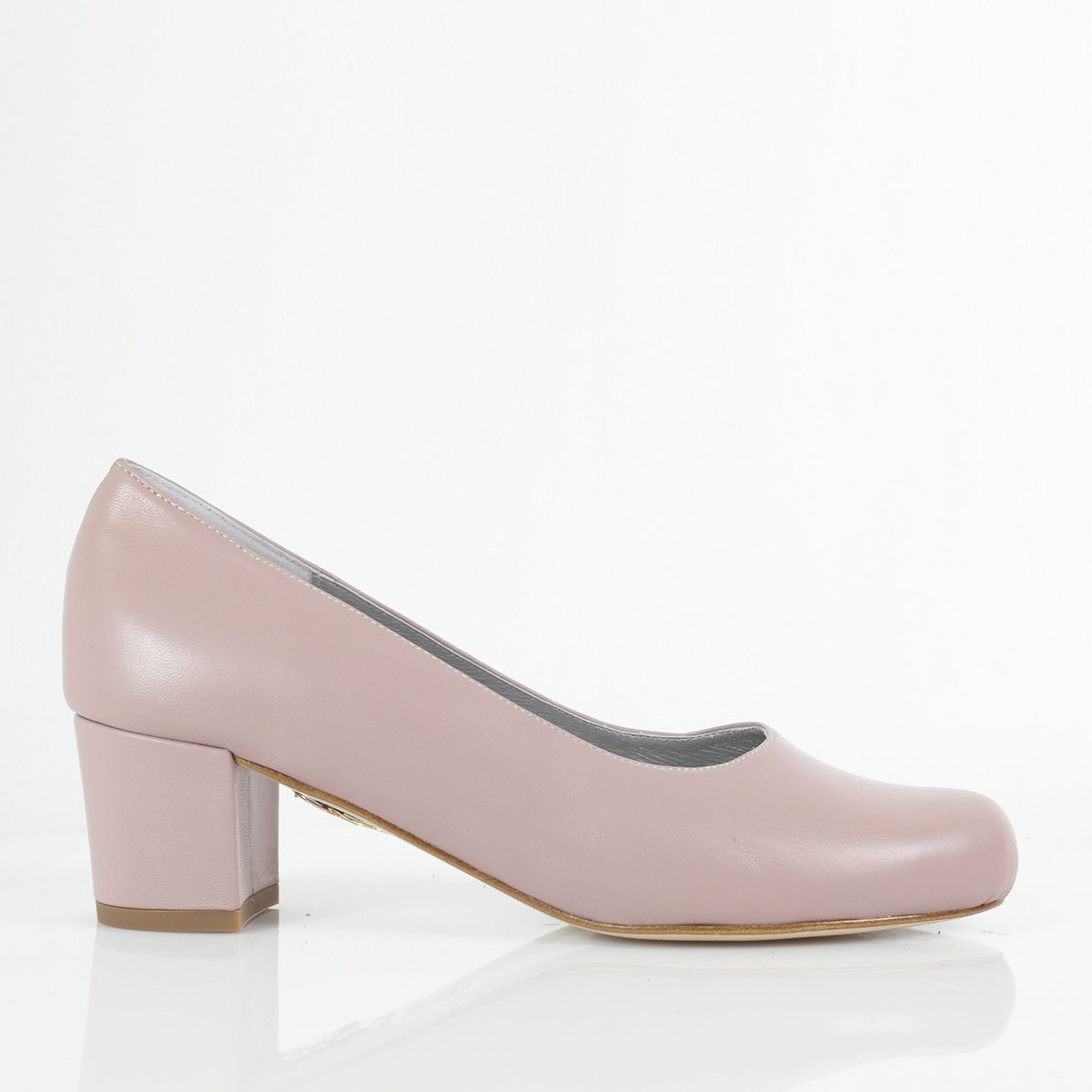 SALÓN MOD.1361 (4cm) - zapatos personalizados fiesta