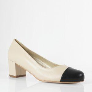 SALÓN MOD.1361 (4cm) - zapatos pesonalizados fiesta
