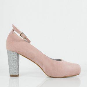 SALÓN MOD.1361 (8cm) - zapatos personalizados fiesta