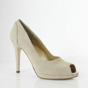 SALON MOD.1940 (11cm) - Zapatos Personalizados Invitada