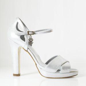 SANDALIA MOD.1996 (10,5cm) - Zapatos Personalizados Fiesta