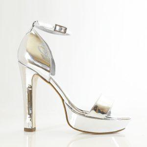 SANDALIA MOD.1378 (12,5cm) - zapatos personalizados invitada