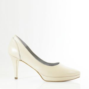 SALON MOD.1833 (9cm) - Zapatos personalizados fiesta