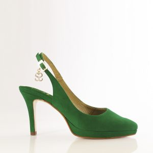 SALON MOD.1864 (9cm) - Zapatos Personalizados Fiesta