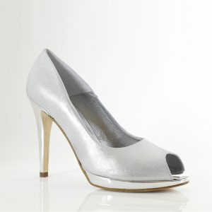 SALON MOD.1940 (11cm) - Zapatos Personalizados Fiesta