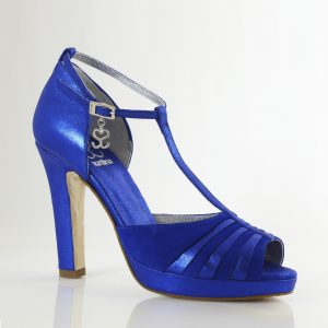 SANDALIA MOD.2332 (10,5cm)-sandalia personalizada fiesta