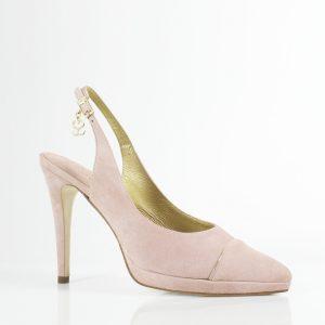 SALON MOD.1864 (11cm) - Zapatos Personalizados Invitada