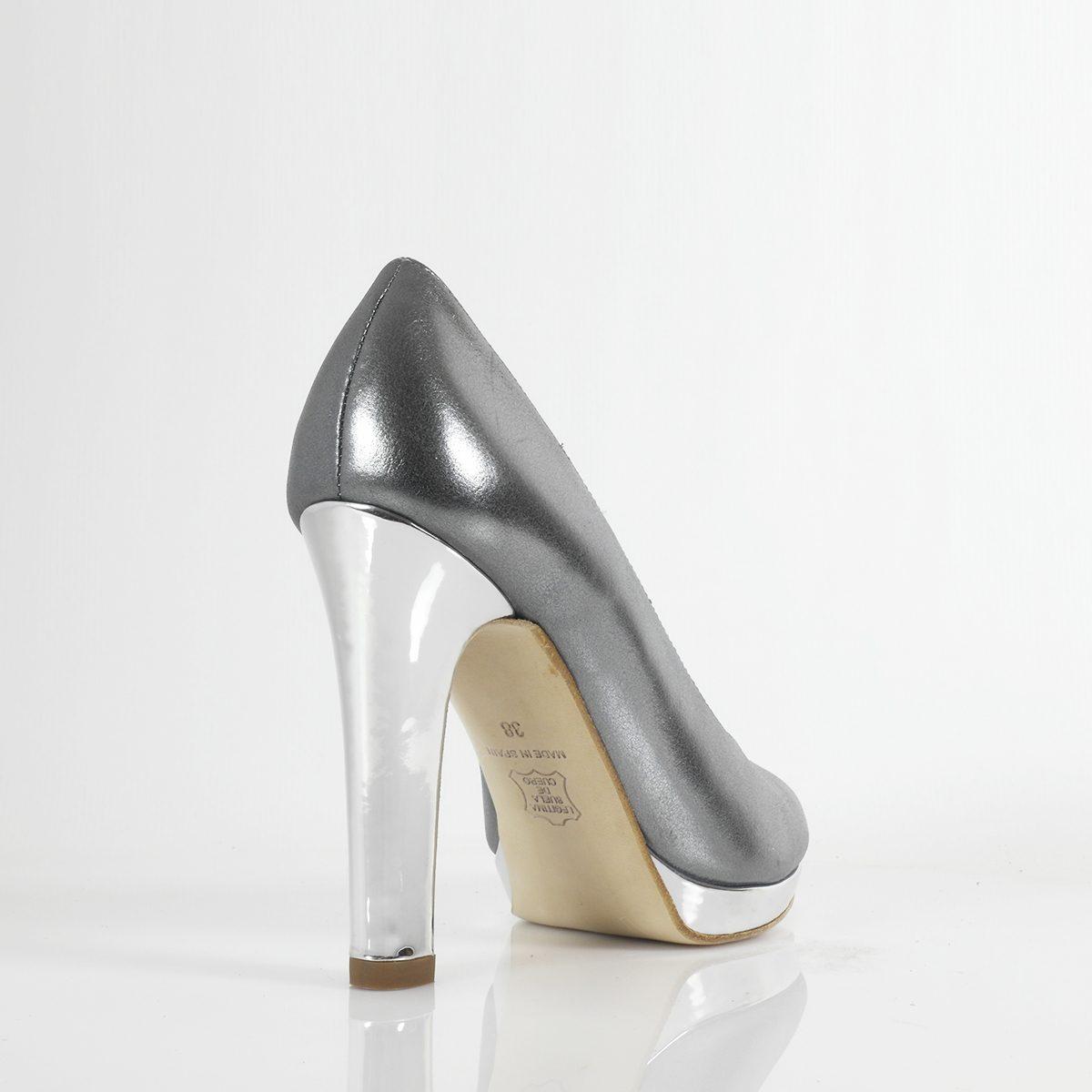 SALON MOD.1940 (10,5cm) - Zapatos Personalizados Fiesta