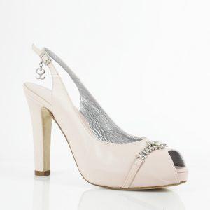 SALÓN MOD.1633 (10,5cm) - Zapatos Personalizados Fiesta