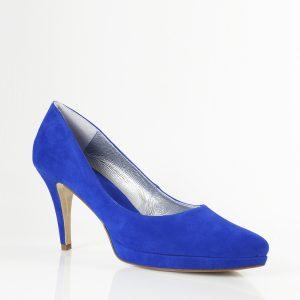 SALON MOD.1833 (9cm) - Zapatos Personalizados FiestaSALON MOD.1833 (9cm) - Zapatos Personalizados Fiesta