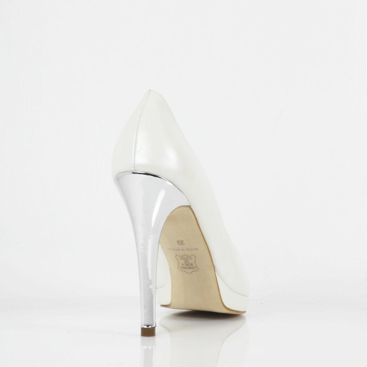 SALON MOD.1833 (11cm) - Zapatos Personalizados Fiesta