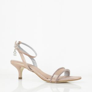 SANDALIA MOD.1378 (4cm) - zapatos personalizados invitada