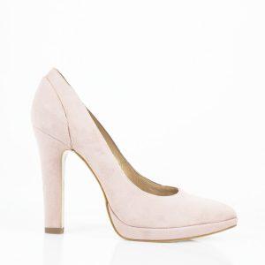 SALON MOD.1833 (10,5cm) - Zapato Personalizado Fiesta