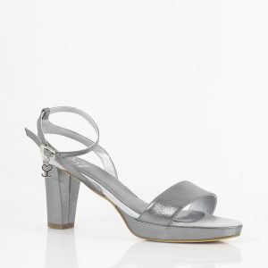 SANDALIA MOD.1378 (8cm) - zapatos personalizados invitada